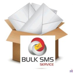 Submission Based Promo SMS Reseller without Sender ID (To Non DND)