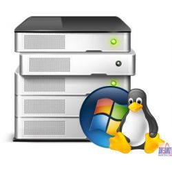 Grow Dedicated Business Hosting