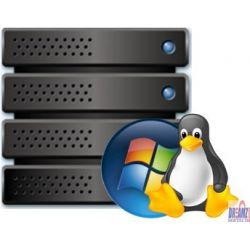 Expand Dedicated Business Hosting