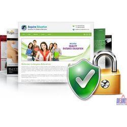 Premium SSL Certificate