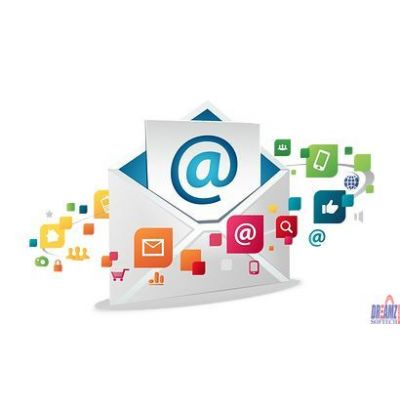 Basic Email Account Plan