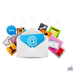 Business Email Account Plan