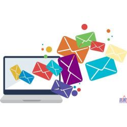 Unlimited Business Email Account Plan