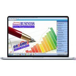 Dreamz Smart Business