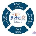 Dreamz Smart Hotel Software