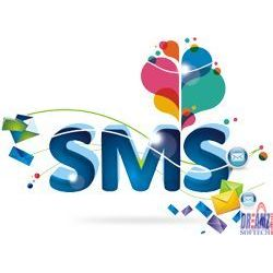 Submission Based Transactional SMS