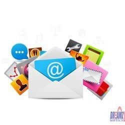 Promotional Email Marketing