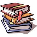 Dreamz Smart Library