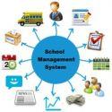 Dreamz Smart School